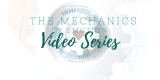 Video Series Slider