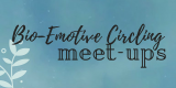 Bio-Emotive-Circling-Community